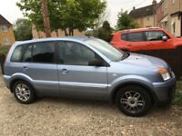 Ford Fusion for sale or swap