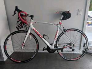 bf389601758 Giant Defy | Buy or Sell Road Bikes in Ontario | Kijiji Classifieds