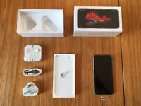 Apple iPhone 6S 64GB Space Grey MINT CONDITION