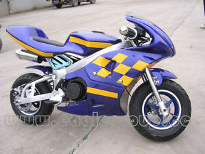★ Looking Any Pocket Bikes , Pocket ATV's Working or Not! ★