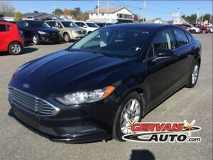 Ford Fusion SE Sport Toit Ouvrant MAGS 2017