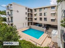 Perfect for the First Home Buyer or Investor West End Brisbane South West Preview