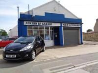 2010 Ford Fiesta 1.25 Zetec 3DR,ONE OWNER FROM NEW,62,000 MILES,SERVICE HISTORY