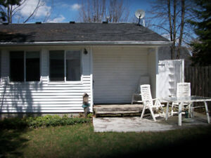 Turkey Point Cottage for Rent