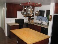 WHY RENT? OWN THIS HOME FOR ONLY $976 PER MONTH