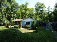 Great Cottage Close to Sand Beach -Leased - Jim & Chris McLaren