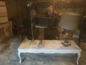 Lampe plafonnier chandelier