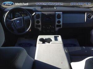 2014 Ford F-150 XLT XTR  Regina Regina Area image 12