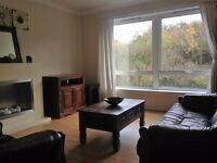 Four Bedroom/Three Bedroom & Study Property in Westburn Grove - Westburn - Edinburgh - Available NOW