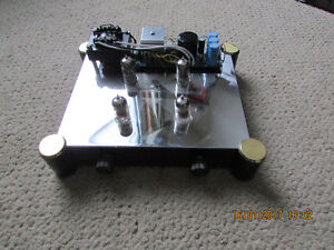 Tube Amplifier Projects,Repair,Parts, Test equipment