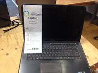 Refurbished- Laptop Dell XPS l501x - charity