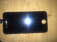 IPHONE 4s REPLACEMENT SCREEN