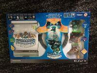 Skylanders Spyro adventure PS3 (NEW)