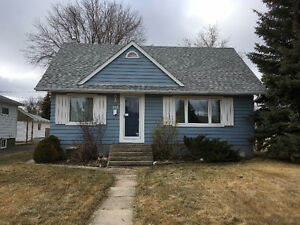 Home for Sale in Melville Sk.