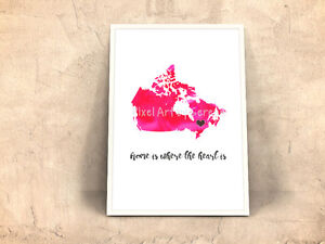 Graphic Designs for Home and Party Decor Kitchener / Waterloo Kitchener Area image 1