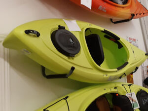 For Sale: Old Town Heron 9XT Kayak $565 reg $750