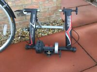 Turbo Trainer in excellent condition one owner