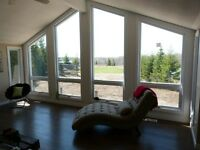 Beautiful Country Home - Snowmobiler's, Hunter's & ATVr's dream!