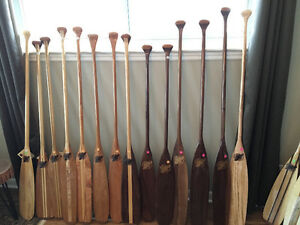 Sale on all high quality Redtail paddles! $50-100