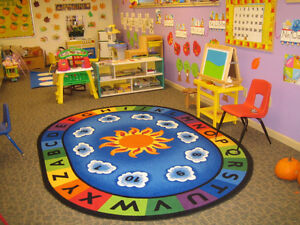 Pre-School Items for Children Ages 2-4