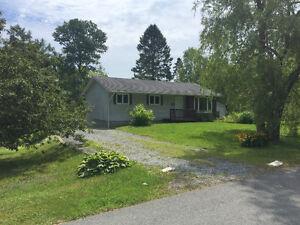 Bungalow at 15 Gary Ct, Grand Bay-Westfield, NB: MLS®SJ180159