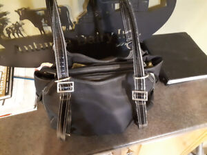 Great condition Diaper Bag