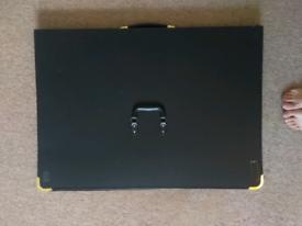 90x65cm Presentation case (art portfolio)