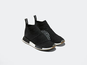 United Arrows & Sons x adidas NMD City Sock DS Size 12