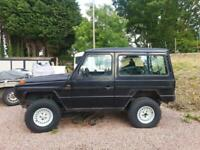 Used Mercedes g wagon for sale | Used Cars | Gumtree