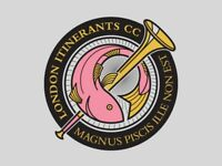 Cricket Players Wanted - SW London (Barnes). Social Team
