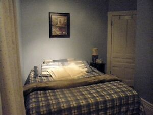 Comfortable bedroom in St. Thomas, ON London Ontario image 1