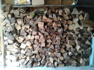 FIREWOOD FOR SALE         Final Price reduction
