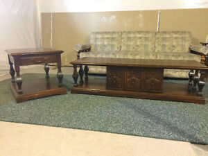 Sofa Table Buy Or Sell Coffee Tables In Winnipeg Kijiji Classifieds