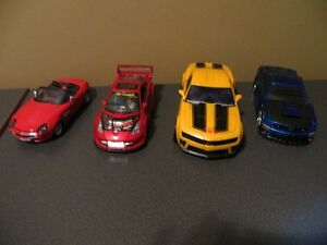 Misc Toy Cars London Ontario image 1