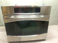 Profile Large Oven for sale