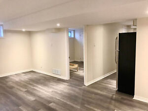 Very close to Bayshore shopping mall and 5 minutes Walk to the