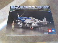 Two Aircraft Model Kits - Brand New Condition, Never Built