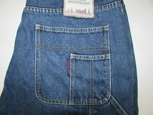 PHAT FARM Carpenter Jeans - Men's 35 x 29.5 Gatineau Ottawa / Gatineau Area image 6