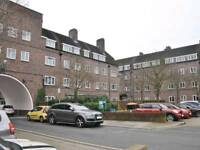 Double Spacious room Earlsfield (Wandsworth)