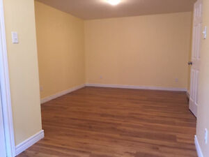 **Great 1-Br Apt in Portugal Cove Rd - 5 Min from Airport** St. John's Newfoundland image 6