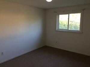 Oshawa house rental