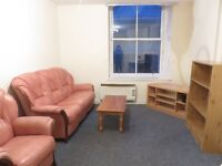1 bedroom flat in Trinity House, Trinity Quay , City Centre, Aberdeen, AB11 5AA