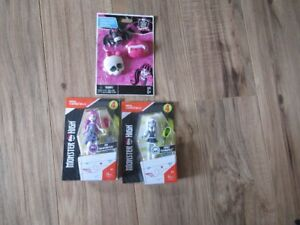 Monster High Assortment