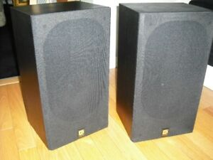 Ditton Celestion Speakers