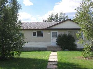 RE/MAX advantage (whitecourt) 5416 Home Street MLS 41235