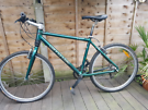 Cannondale mountain bike for sale - REDUCED!