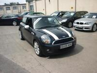 2008 Mini Mini 1.4 One Cooper S Styling Finance Available