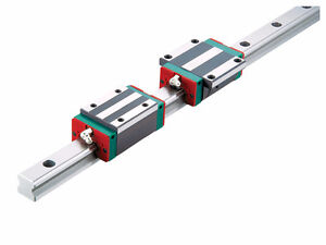 Linear Guide Rail Rack Gear Ball screw Pulley Belt Automation