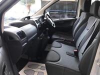 2015 Peugeot Expert Tepee 2.0 HDi L1 98 Comfort 5dr 6 SEATS WHEELCHAIR ACCESS...