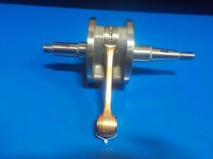YAMAHA BLASTER 200 CRANKSHAFT BRAND NEW REPLACEMENT